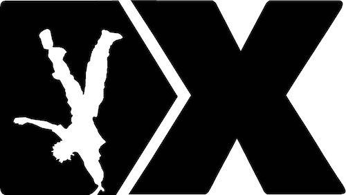 Dance Xtreme Studio